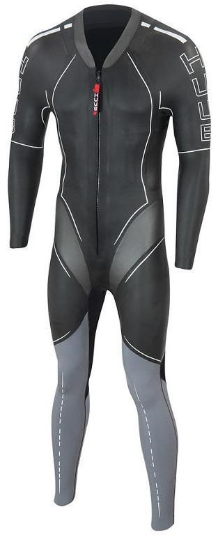 Huub Amphibia II Triathlon Wetsuit | Tri-beklædning