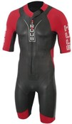 Product image for Huub Auron Swimrun Wetsuit