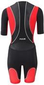 Huub Core Long Course Womens Triathlon Suit