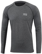 Product image for Huub DS Training Long SleeveTop