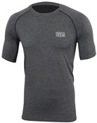 Huub DS Training T-Shirt