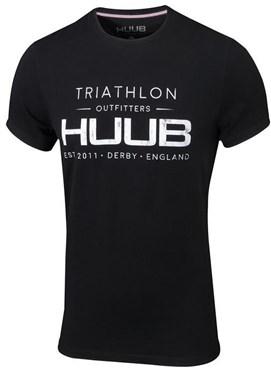 Huub Established Short Sleeve T-Shirt | Trøjer