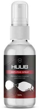 Huub Anti-Fog Spray