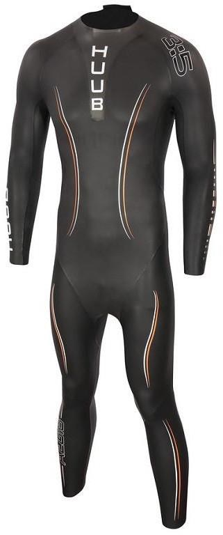 Huub Aegis II Thermal Wet Suit | swim_clothes