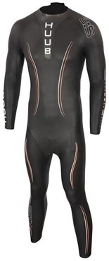 Huub Aegis II Thermal Wet Suit