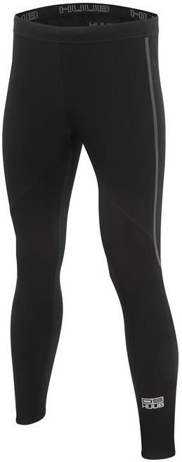 Huub DS Training Tights | Trousers
