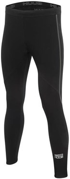 Huub DS Training Tights