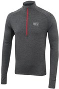 Product image for Huub DS Training Half Zip Top