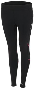 Huub Tana Training Womens Leggings