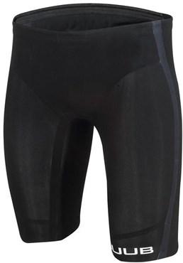 huub - Albacore Jammer Welded Swim Shorts