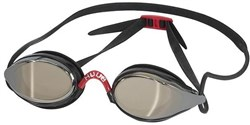 Product image for Huub Brownlee Goggles