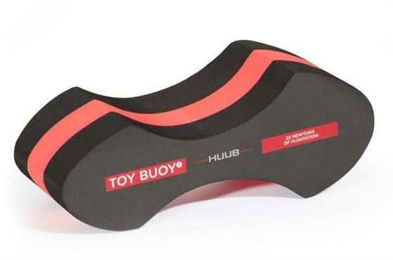 Huub Toy Buoy 4 - Pull Buoy