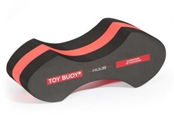 Product image for Huub Toy Buoy 4 - Pull Buoy