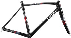 Product image for Tifosi Scalare Frameset 2018