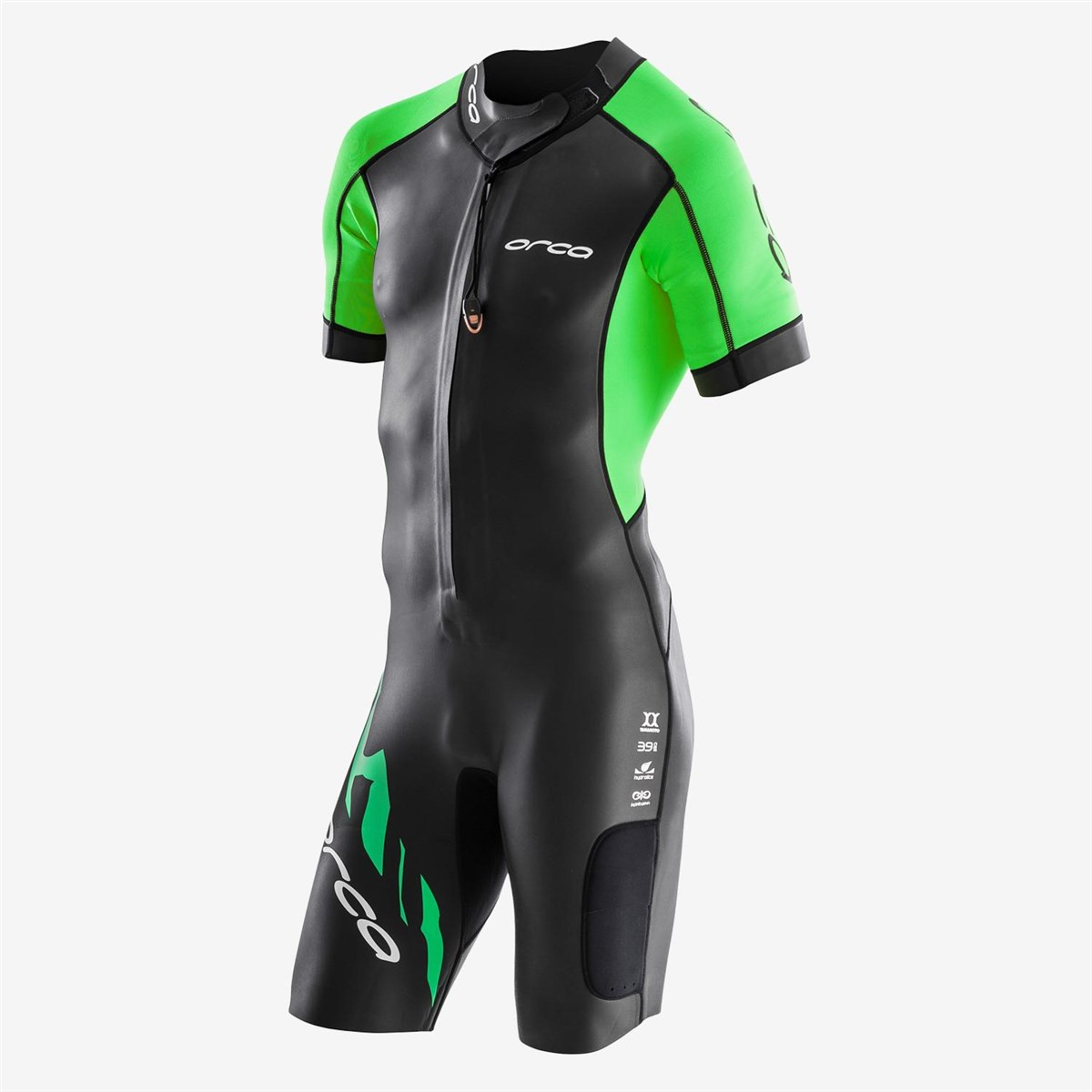 Orca Swimrun Core Wetsuit | Tri-beklædning