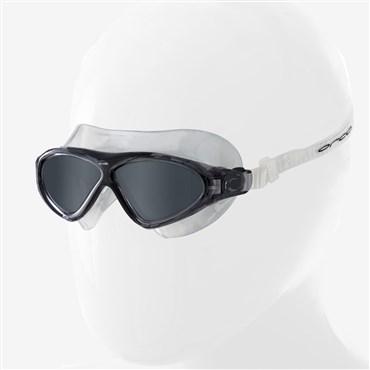 Orca Goggle Mask
