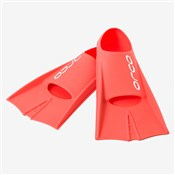 Orca Swimming Fins