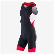 Orca Core Race Suit