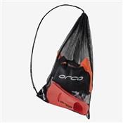Orca Swim Training Mesh Bag