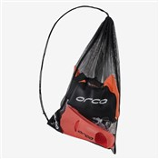 Orca Swim Training Mesh Bag