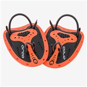 Product image for Orca Beginner Paddles