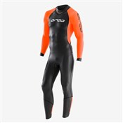 Orca Openwater Core One Piece Triathlon Wetsuit