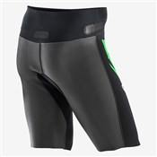 Orca Swimrun Core Triathlon Shorts