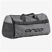 Orca Training Bag