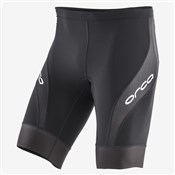 Orca 226 Triathlon Shorts