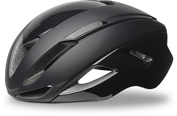 Specialized S-Works Evade II CS Helmet
