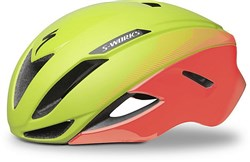Specialized S-Works Evade II CS Helmet