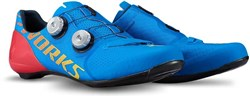 Specialized S-Works 7 Road Cycling Shoes