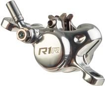 Formula R1 Racing Disc Brake