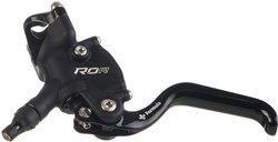 Product image for Formula RO Racing Disc Brake