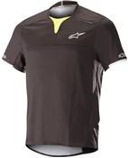 Alpinestars Drop Pro Short Sleeve Jersey