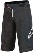Alpinestars Vector Youth Shorts