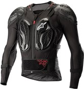 Alpinestars Bionic Action Youth Jacket