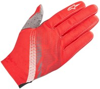 Product image for Alpinestars Predator Long Finger Gloves