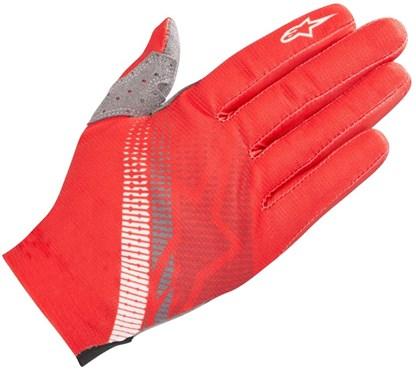 Alpinestars Predator Long Finger Gloves
