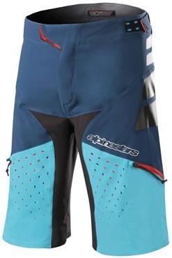 Alpinestars Drop Pro Baggy Cycling Shorts SS18