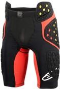 Alpinestars Sequence Pro Shorts