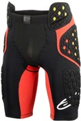 Product image for Alpinestars Sequence Pro Shorts