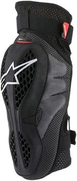 Alpinestars Sequence Knee/Shin Protector | Beskyttelse
