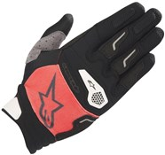 Alpinestars Drop Pro Long Finger Gloves