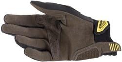 Alpinestars Drop Pro Long Finger Gloves