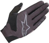 Product image for Alpinestars Aero V3 Long Finger Gloves