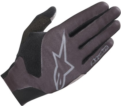Alpinestars Aero V3 Long Finger Gloves