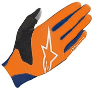 Alpinestars Aero V3 Long Finger Gloves