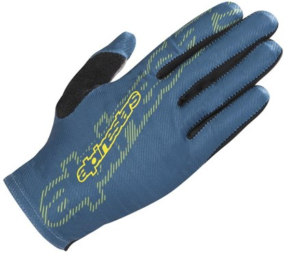 Alpinestars F-Lite Long Finger Gloves SS18