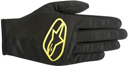 Alpinestars Cirrus Long Finger Gloves